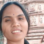 Mahar Divorced Bride