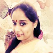Dusadh / Paswan Divorced Bride