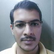 Terapanth Jain Groom