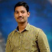 Vishwakarma Doctor Groom