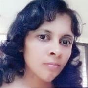 Kathiya / Katiya Bride