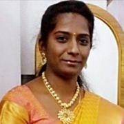 Kumbhara Bride