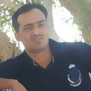 Rajpurohit Groom