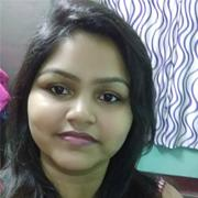 Scheduled Caste (SC) Divorced Bride
