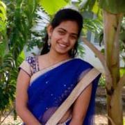 Kshatriya Raju Bride