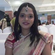 Devang Koshti Bride