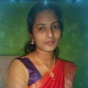 Uppara Brides, Uppara Girls - 100 Rs Only to Contact Brides