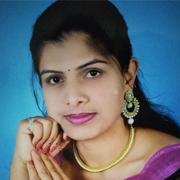 Bhukya Divorced Bride