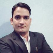 Khati Divorced Groom