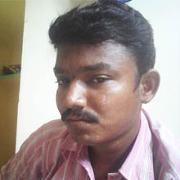 Vaniyar Chettiar Groom