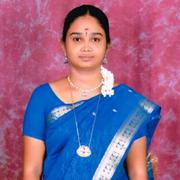 Naidu Bride