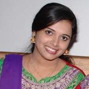 Ambastha Kayastha Bride