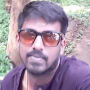24 Manai Telugu Chettiar (24MTC) Groom