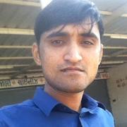 Kadva Patel Groom