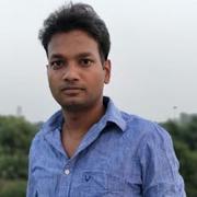 Kanyakubj Vaishya Doctor Groom