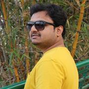Rajapuri/Rajapur Saraswat Brahmin (RSB) Groom