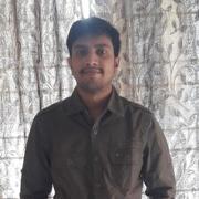 Vaidiki Velanadu Divorced Groom