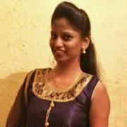 Dhangar Bride