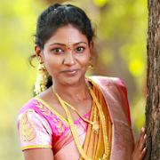 Chennai Vaniya Chettiar Matrimony - 100 Rs Only to Contact Matches