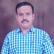 Sozhiya Vellalar Groom