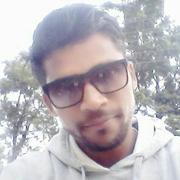 Chauhan Groom