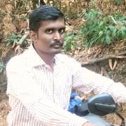 Nagarathar Divorced Groom