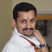 Karada / Karhade Brahmin Doctor Groom
