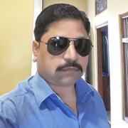 Kashyap Divorced Groom