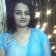 Rajapuri/Rajapur Saraswat Brahmin (RSB) Bride