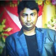 Srivastava Kayastha Divorced Groom
