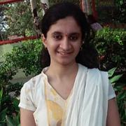 Chaukalshi Mali Divorced Bride