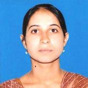 Rai Sikh Bride