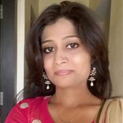Banjara Divorced Bride