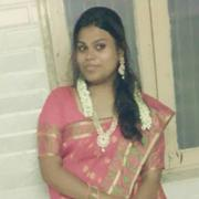 Yadava Naidu Bride