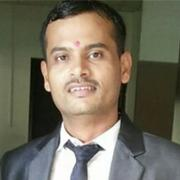 Manbhav / Mahanubhav Bhope Groom