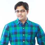 Chandraseniya Kayastha Prabhu (CKP) Groom