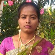 vaniya chettiar matchmaking Sh35191592 - 28 year old hindu, tamil, chettiar, bride from ahmedabad india looking for groom register on shaadicom today and contact them for free.