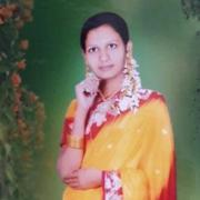 Hatkar Bride