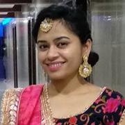 Pipa Kshatriya Bride