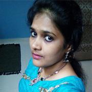 Balija Naidu Divorced Bride