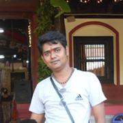 Maratha Rajput Divorced Groom