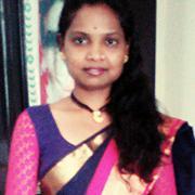 Govari / Gowari Bride