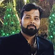 Kurmi Kshatriya Groom