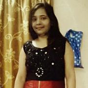 Barnwal / Baranwal Bride