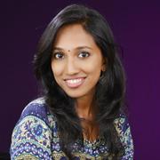 Ezhava / Thiyya Doctor Bride