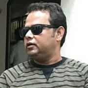Jaiswal Groom