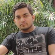 Ambastha Kayastha NRI Groom