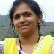 Gurav Divorced Bride
