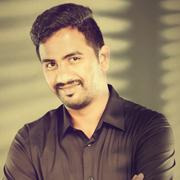 Kannada Saineegar / Sainigar Groom