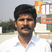 Most Backward Caste (MBC) Groom